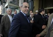 Tunisie: l'ex-Premier ministre Jebali quitte le parti islamiste Ennahda