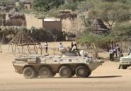 Le Soudan hausse le ton contre la mission de l'ONU au Darfour