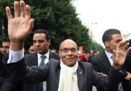 Tunisie: le camp de Marzouki accuse des médias de favoriser son adversaire
