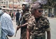 Madagascar: deux nouveaux morts dans une sucrerie gérée par des Chinois