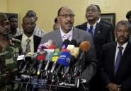 Soudan: un ministre évoque une nouvelle offensive contre les rebelles