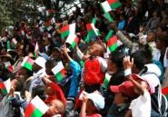 Madagascar: le Parlement vote l'abolition de la peine de mort