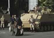 Egypte: un nouveau groupe de 438 islamistes devant la justice militaire