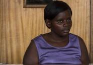 Ouganda: 4 ans de prison pour une domestique ayant roué de coups un bébé