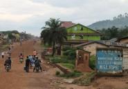 Ouganda: d'ex-rebelles blessés par balles lors d'une tentative de rapatriement