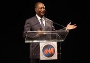 Ouattara promet 15 millions d'euros aux victimes de la crise postélectorale
