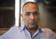 Indignation en Algérie après un appel