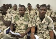 Nigeria: 54 militaires condamnés