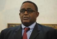 Un nouveau Premier ministre nommé en Somalie