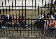 """Egypte: 26 hommes soupçonnés d'homosexualité jugés pour """"débauche"""""""