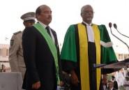 Mauritanie: le Parlement européen appelle