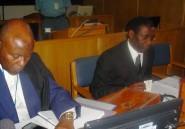 Génocide au Rwanda: 30 ans de prison en appel pour l'ex-ministre Augustin Ngirabatware