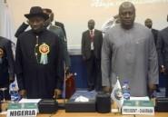 Le Nigeria durcit son contrôle des changes après la chute des prix du pétrole