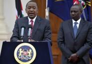 Kenya: le président Kenyatta promulgue et défend la nouvelle loi sur la sécurité