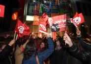 Tunisie: le camp Essebsi crie victoire dans l'attente des résultats