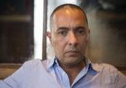 Algérie: des artistes réclament la sécurité après les menaces contre Kamel Daoud