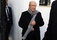Des Tunisiens craignent un retour en arrière après l'élection d'Essebsi