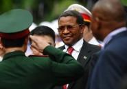 Tanzanie: 2e ministre limogé dans un scandale de détournement de fonds publics