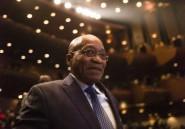 Afrique du Sud: Zuma pourrait prendre une cinquième femme pour ses vieux jours