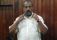 Le chef présumé d'un réseau de trafic d'ivoire inculpé au Kenya