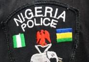 Une Nigériane accuse ses parents de l'avoir poussée