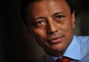 Madagascar: l'ancien président Ravalomanana assigné