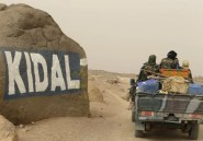 Mali: un député devient chef coutumier de Kidal, bastion touareg