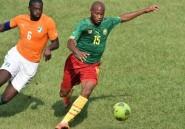 Joueur africain de l'année: Yaya Touré proche d'un 4e sacre