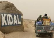 Mali: attaque contre un camp militaire et affrontements entre groupes armés