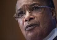 Congo: le parti au pouvoir opte pour le changement de la Constitution