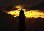 Selon un sondage, l'Algérie est le cinquième pays le plus religieux au monde