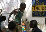 Human Rights Watch dénonce l'exploitation des enfants des écoles coraniques sénégalaises