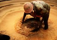 Les firmes américaines ne savent pas si leurs minerais viennent de zones de guerre