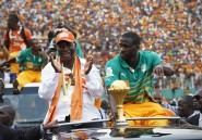 Côte d'Ivoire: Qui a gardé les primes des champions d'Afrique ?