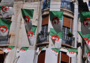 Un coup d'Etat en Algérie: la folle prédiction israélienne qui amuse les Algériens