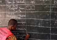 Au Togo, la victoire de Gnassingbé est ternie par les accusations de fraudes