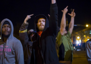 Contrairement à Ferguson, les problèmes de Baltimore ne sont pas avant tout raciaux