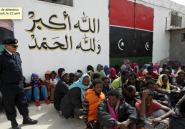 Comment la guerre en Libye a cessé d'être consensuelle