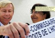Qui est vraiment Anders Kompass, «lanceur d'alerte» dans l'affaire des viols en Centrafrique?