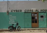 Le Bénin dope sa connexion internet grâce à un câble sous-marin