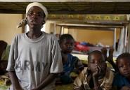 Plus de 200 femmes ex-otages de Boko Haram sont enceintes
