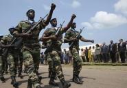 Pourquoi le Sénégal engage ses troupes au Yémen