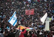 Le Rwanda veut accueillir des africains réfugiés en Israël contre beaucoup de dollars