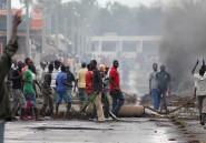 Au Burundi, les opposants à Nkurunziza sont réprimés depuis longtemps