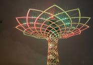 Le Congo met l'Afrique à l'honneur à l'Exposition universelle de Milan 2015