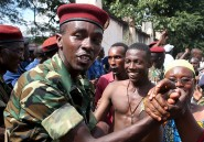 Au Burundi l'annonce d'un coup d'Etat est-elle crédible ?