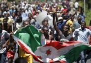 Qui est le général Godefroid Niyombare qui a annoncé le coup d'Etat au Burundi ?