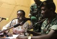 """Putsch raté au Burundi: à quoi ressemble un coup d'Etat """"type"""" en Afrique?"""