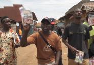 Plongée dans l'industrie ougandaise des films d'action ultra-violents