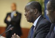 En Afrique de l'Ouest, bientôt une limite de deux mandats pour les chefs d'Etat?